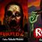Rebuild Wiki Thumbnail