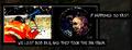 Thumbnail for version as of 15:35, November 3, 2014
