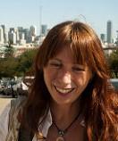 File:Sarah 2011.jpg