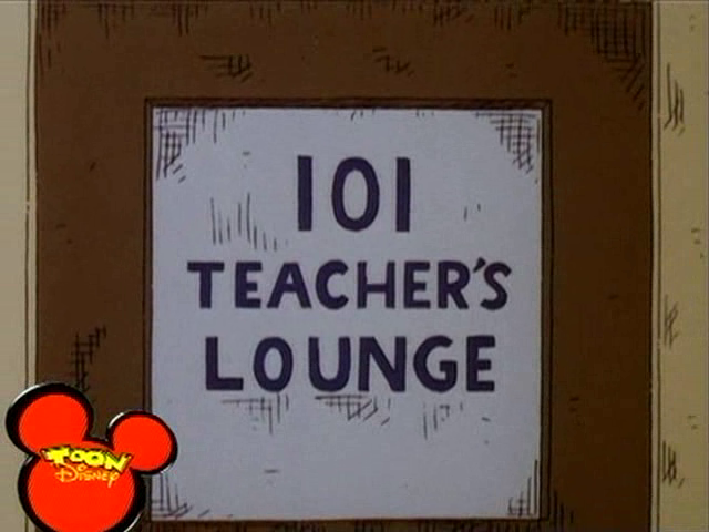 File:Teachers lounge.png