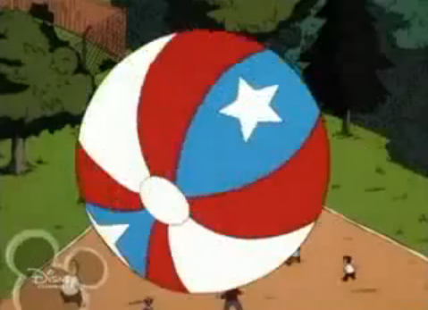 File:The Lost Ball.png