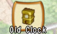 File:Old clock.jpg