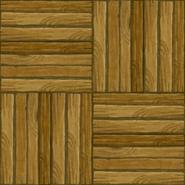 Quality Plank Floor texture