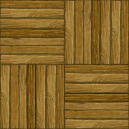 File:Quality Plank Floor texture.png
