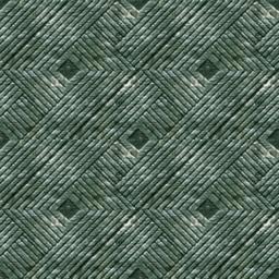 File:Ruins Floor texture.png