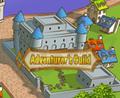 Adventurer's Guild map.png