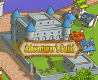 File:Adventurer's Guild map.png