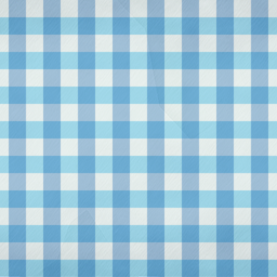 File:Checkered wallpaper.png
