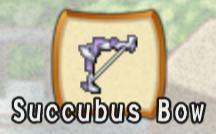 File:Succubus Bow.jpg