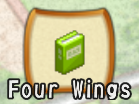 File:Fourwings.png