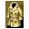 Wharf Coat
