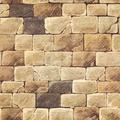 Brick Floor texture.png