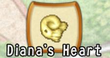File:Dianas heart.jpg