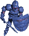 File:Knight blue.png