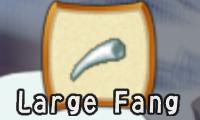 File:Large fang.jpg