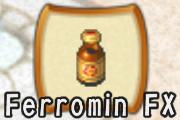 File:Ferromin-FX.jpg