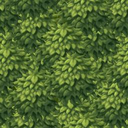 File:Leaf Floor texture.png
