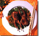 File:Marinated Quail Honey.jpg