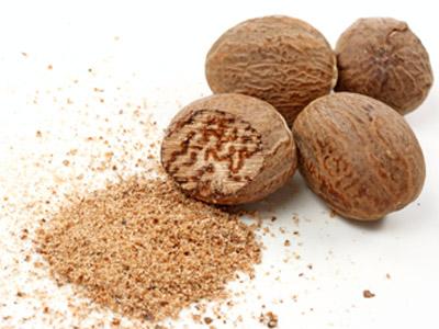 File:Nutmeg-new-netherland-3.jpg
