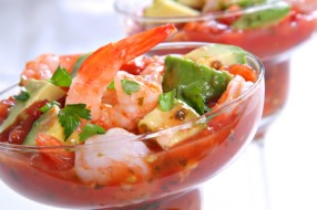 File:286px-Shrimp Cocktail.jpg