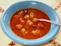File:Ragout Soup.jpg