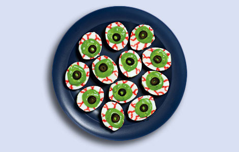File:Eyeball Deviled Eggs.jpg