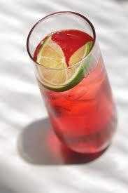 File:Fizzy Pomagranate Water.jpg