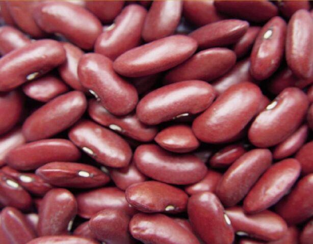 File:Dark-Red-Kidney-Beans.jpg
