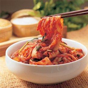 File:Spicy Korean Kimchi.jpg