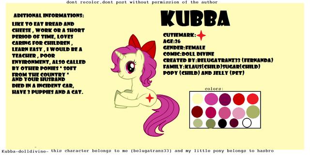 File:Kubba Character Sheet Doll Divine by BelugaTranz33comiu2007x7docx2o.png