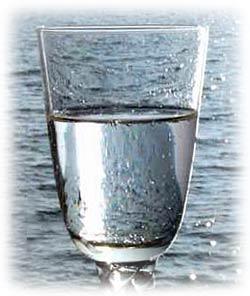 File:AquaVitae.jpg