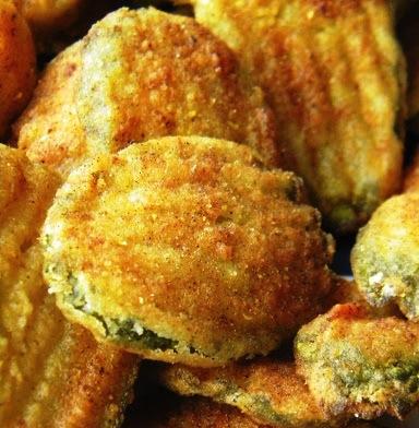 File:Fried pickles.JPG