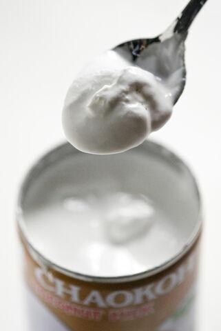 File:Coconut cream.jpg
