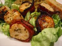 File:Barbecued Piggy Scallops.jpg