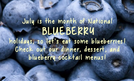 File:Bluberry.jpg