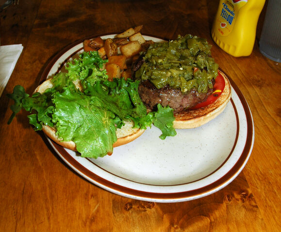 File:Bobcat Bite burger.jpg