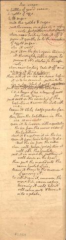 File:Jefferson ice cream recipe.jpg