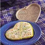 CookieMold