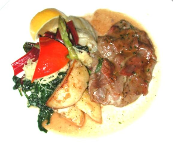 File:Saltimbocca.jpg