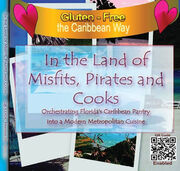 In the land of Misfits Pirates and Cooks