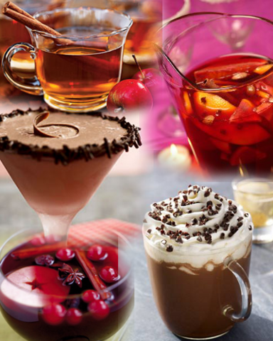 File:Holidaydrinks.png