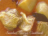 File:Currychicken2.jpg