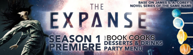 File:The Expanse Season 1 Premiere Dessert & Drink Party Menu.png