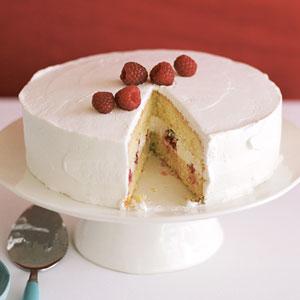 File:Tresleches-cake-su-1611627-l.jpg