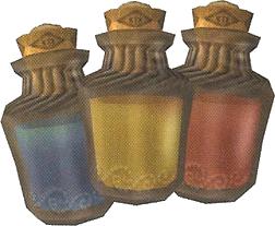 File:Chu Jelly Bottles (Twilight Princess).png
