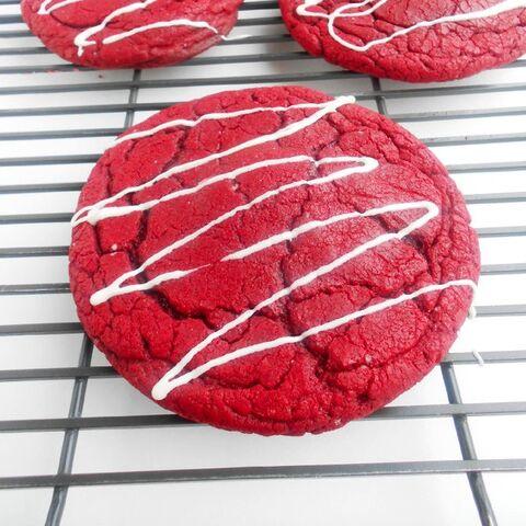 File:Redvelvetcookie.jpg