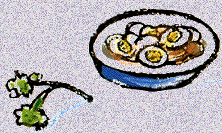 File:Potato salad.png