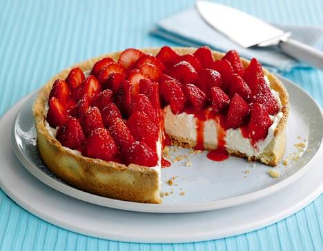 File:Strawberrytart.jpg