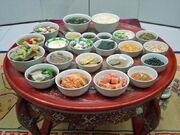 Korean.food-Hanjungsik-01
