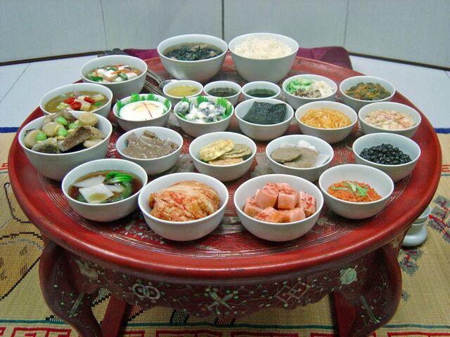 File:Korean.food-Hanjungsik-01.jpg